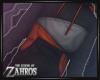 ~ ZZ Hoodie Org-2