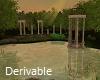 Garden Paradise Deriv