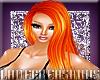 KraftyWH Orange Hair