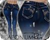 ! 0976 RL Jeans V1
