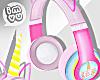 🦄 Headphones