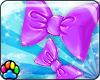 [:3] SweetyBows Blitz