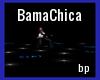 [bp] KentRadio Flr Lites