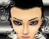 vTMv Black Eyebrows