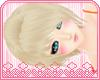 *AM* blonde Vich 1\2