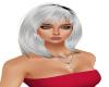 Olenya Silver Fox
