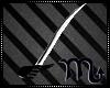 ♫Pirate Sword
