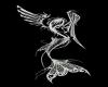 (SDJS) mermaid angel
