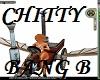 CHITTI CHITTI BANG BANG
