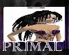 Primal Twinkle