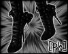 [Ph]RibbonBoots~BlackSat
