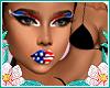 American Pride SkinVII