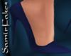SF/Blue Heels