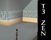 T3 Zen Shizuka Retreat