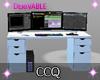 [C]Gaming PC + Desk