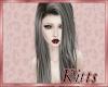 Kitts*Black Tabby Rezina