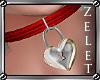 |LZ|His Cupid Locket