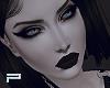 P. Lilith F