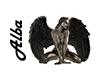 ! AA - Like an Angel