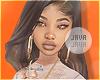 J | Paula rust