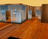 OFFICE w/kitchen #1