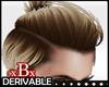 xBx - Naoussa -Derivable