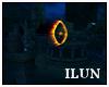Underworld Magic Moon