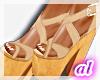 aL~Platforms/pt~