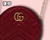 D| Bag GC Mini