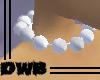 Franknfurter beads