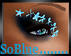 *SB*StarBlue Eye Stars