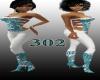 302 babe phatt jumper
