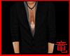 [竜]Dress Jacket