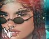STEM| Onyx Jumbo Braids