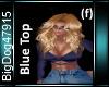 [BD]BlueTop (f)