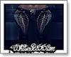 P5* Leather Pant Yass
