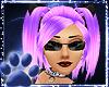 ~WK~PurpleiciousSpice
