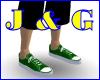 Green Converse Type