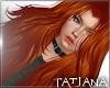 lTl Daelanne Ginger