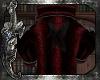 *E*Crow's Custom Coat V2