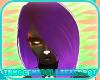 +ID+ Spooky Dahlia F