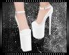 V| Sweet Heels V1