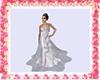 (LM) Light wedding Dev