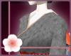 [ATT] Hisano Hikizuri