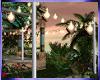 Mz. Outdoor lights