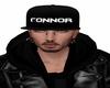 Connor's Hat *Custom*