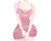 [CJ] PinkDress