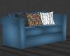 [SM] Cozy Seat