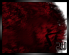 2u Realistic Red Rug