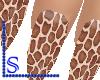 *S* Giraffe_Nails